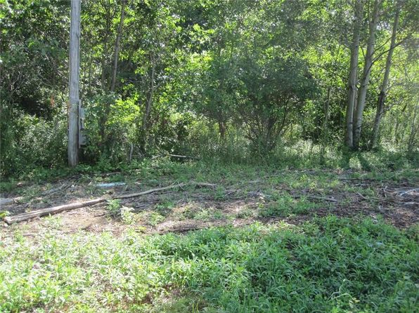 null bed null bath Vacant Land at 0 Rudd Rd West Springfield, PA, 16443 is for sale at 22k - google static map