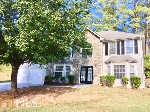 4 bed 3 bath Single Family at 3368 Peach Bud Ln Decatur, GA, 30034 is for sale at 190k - 1 of 31