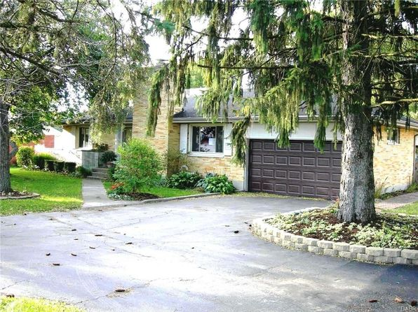 3 bed 2 bath Single Family at 9191 N Main St Dayton, OH, 45415 is for sale at 85k - google static map