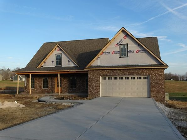 3 bed null bath Single Family at 7208 Coleman Cir Baxter, TN, 38544 is for sale at 320k - 1 of 26