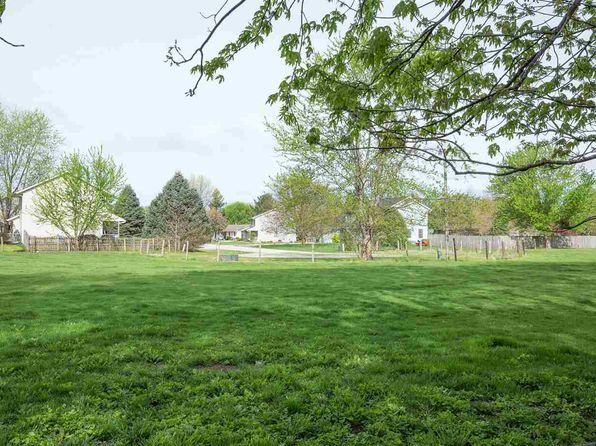 null bed null bath Vacant Land at 62 Rose Ct E Geneseo, IL, 61254 is for sale at 25k - 1 of 4