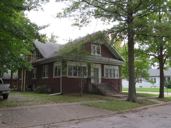 6 bed 2.5 bath Single Family at 700 N 14th St Herrin, IL, 62948 is for sale at 89k - 1 of 30