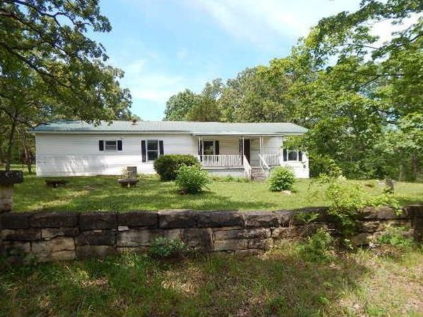 4 bed 2 bath Single Family at 739 Olive Rd Park Hills, MO, 63601 is for sale at 25k - 1 of 25