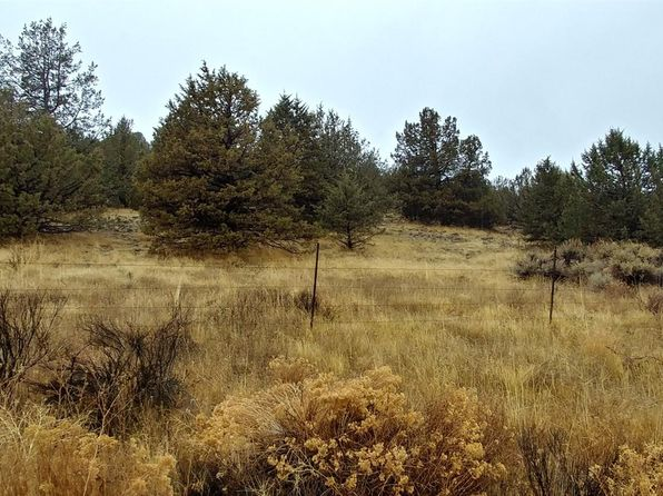 null bed null bath Vacant Land at 0 Keno Worden Klamath Falls, OR, 97601 is for sale at 250k - 1 of 7