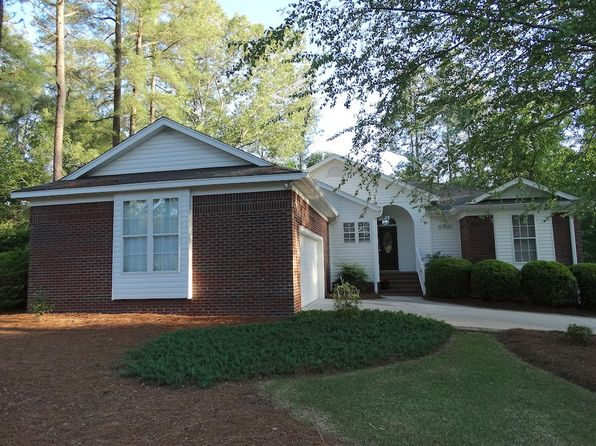 3 bed 2 bath Single Family at 12800 N Pine Villa Dr Laurinburg, NC, 28352 is for sale at 175k - 1 of 20