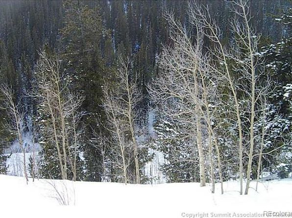 null bed null bath Vacant Land at 85 N Aspen St Alma, CO, 80420 is for sale at 44k - 1 of 6