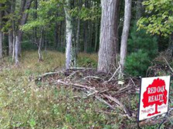 null bed null bath Vacant Land at 3 Gordon Dilley Rd Marlinton, WV, 24954 is for sale at 37k - 1 of 5