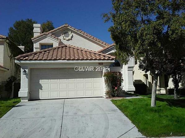 4 bed 3 bath Single Family at 2303 Jasmine Garden Dr Las Vegas, NV, 89134 is for sale at 290k - 1 of 13