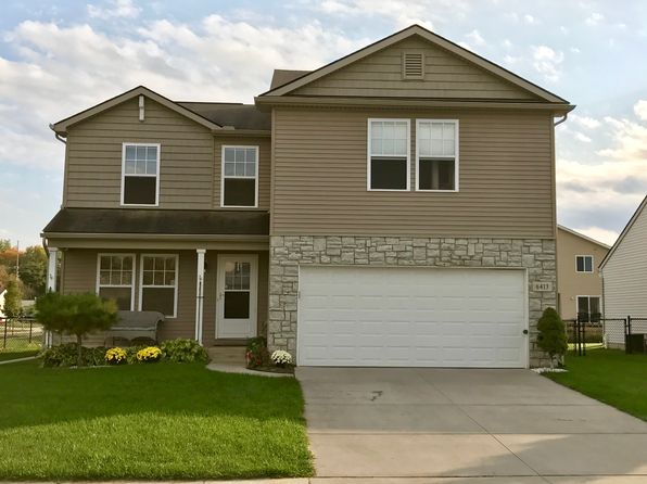 3 bed 3 bath Single Family at 6413 Misty Ct Waterford, MI, 48327 is for sale at 239k - 1 of 35