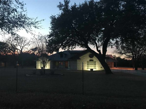 4 bed 3 bath Single Family at 1690 County Road 116b Burnet, TX, 78611 is for sale at 485k - 1 of 25