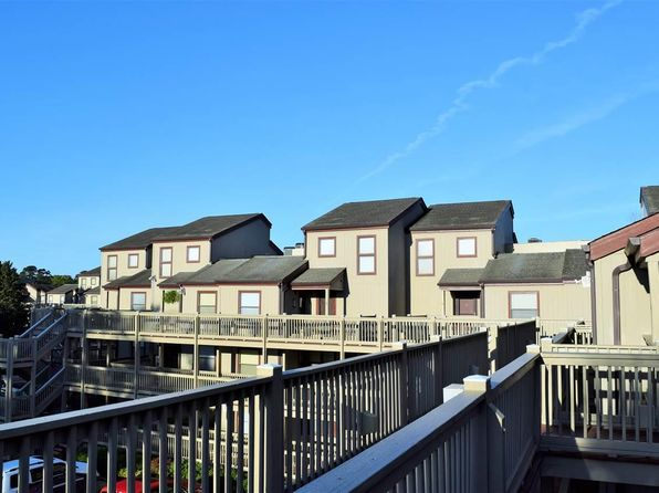 3 bed 2 bath Condo at 501 Maison Dr Myrtle Beach, SC, 29572 is for sale at 150k - 1 of 24