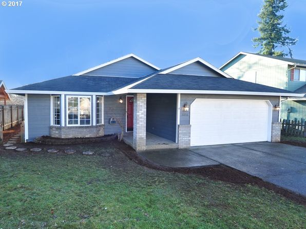 3 bed 2 bath Single Family at 10206 NE 65th Ave Vancouver, WA, 98686 is for sale at 308k - 1 of 32