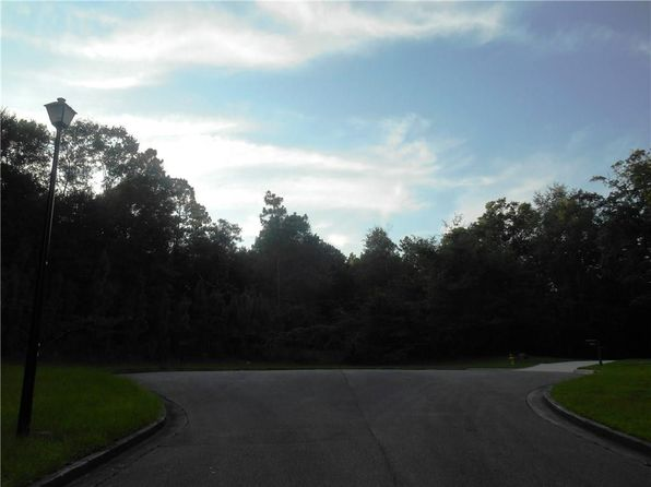 null bed null bath Vacant Land at 0 Cross Creek Dr Mobile, AL, 36693 is for sale at 33k - 1 of 10