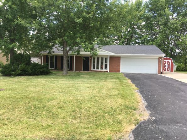 3 bed 2 bath Single Family at 255 Harvest Ln Oak Harbor, OH, 43449 is for sale at 159k - 1 of 30