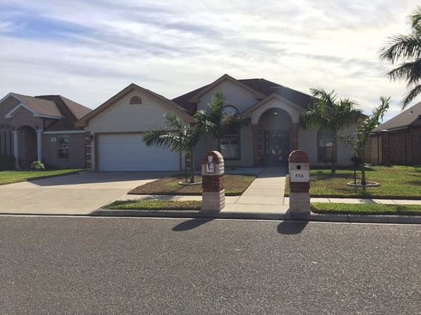 3 bed 2 bath Single Family at 516 E Canela Ave Pharr, TX, 78577 is for sale at 165k - 1 of 24