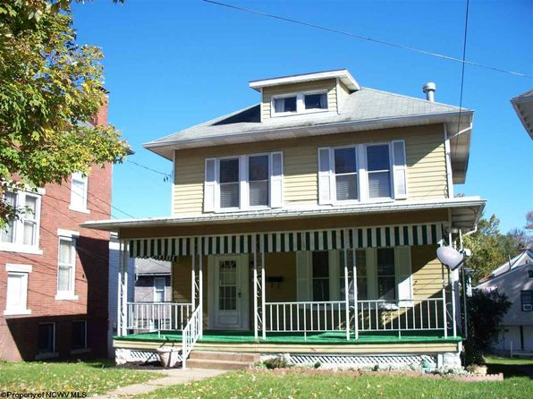 2 bed 1 bath Single Family at 229 Fairview Ave Clarksburg, WV, 26301 is for sale at 110k - 1 of 13