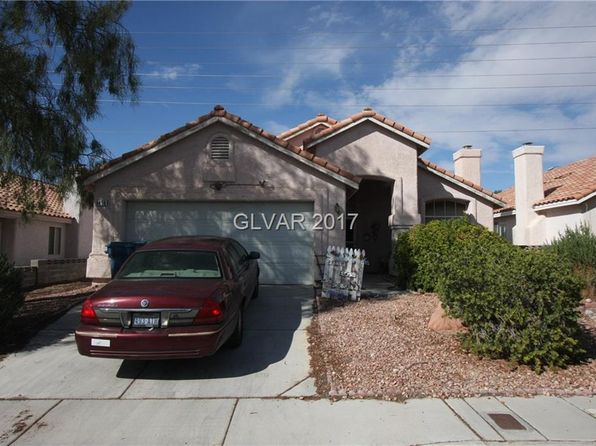 3 bed 2 bath Single Family at 6456 LITTLE STAR DR LAS VEGAS, NV, 89156 is for sale at 199k - google static map