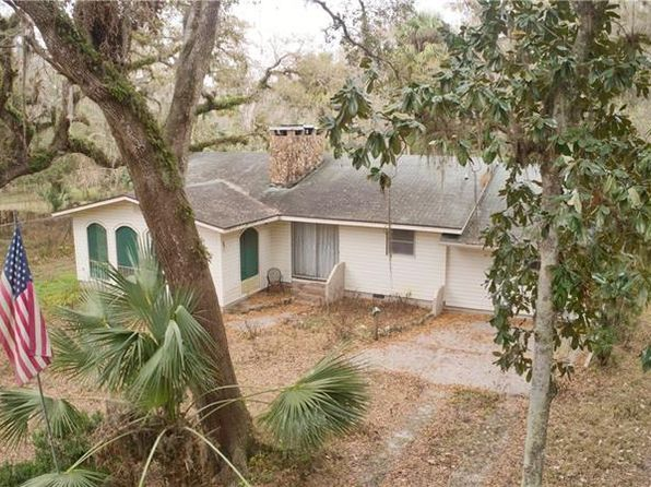 2 bed 2 bath Single Family at 6754 Cr 772 Webster, FL, 33597 is for sale at 110k - 1 of 24