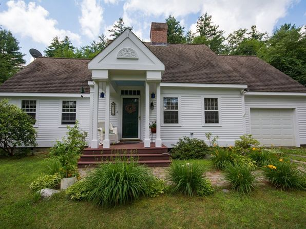 4 bed 2 bath Single Family at 116 Birch Grove Rd Arlington, VT, 05250 is for sale at 256k - 1 of 14