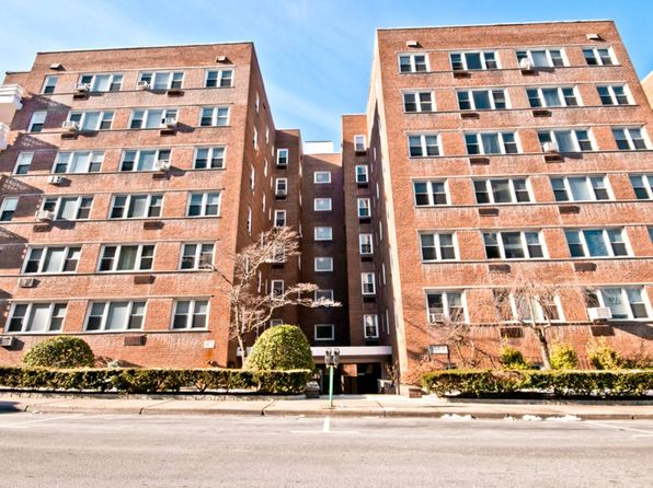 1 bed 1 bath Cooperative at 30 E Hartsdale Ave 2k Hartsdale, NY, 10530 is for sale at 146k - 1 of 20