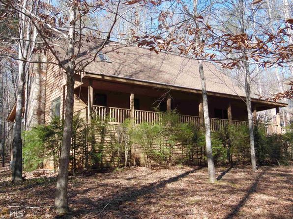 3 bed 3 bath Single Family at 566 Cherokee Trl Sautee Nacoochee, GA, 30571 is for sale at 200k - 1 of 36