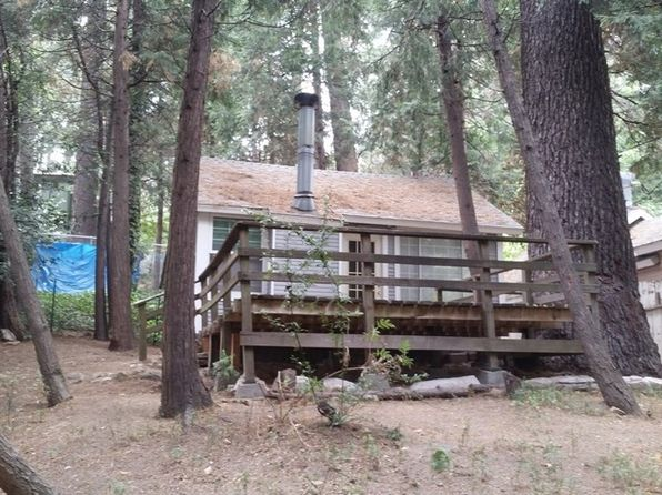 1 bed 1 bath Single Family at 722 State Hwy Crestline, CA, 92325 is for sale at 90k - 1 of 14