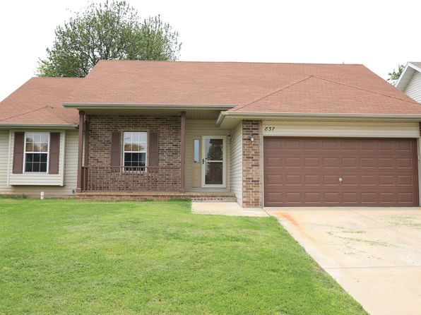 Superb Houses For Rent In Springfield Mo 220 Homes Zillow Download Free Architecture Designs Rallybritishbridgeorg