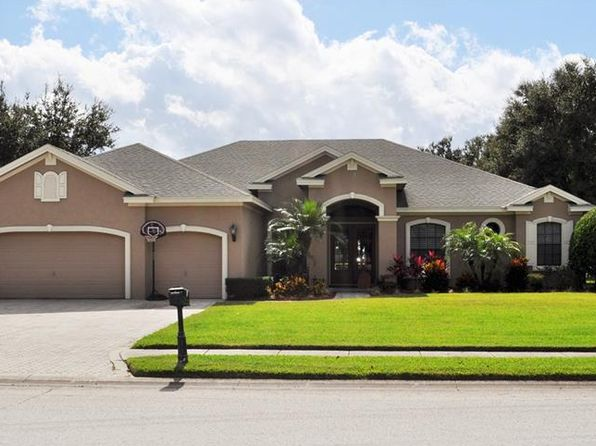 4 bed 3 bath Single Family at 12516 Eagles Entry Dr Odessa, FL, 33556 is for sale at 475k - 1 of 25