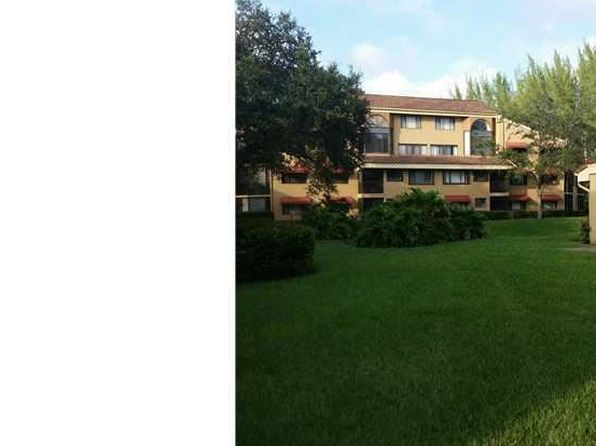 Apartments For Rent In 33054 Zillow