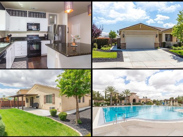 4 bed 2 bath Single Family at 30786 Sail Ln Menifee, CA, 92584 is for sale at 300k - 1 of 33