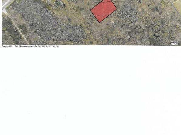 null bed null bath Vacant Land at 8221 Papa Son Hls Yemassee, SC, 29945 is for sale at 28k - 1 of 2