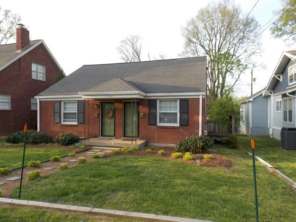 4 bed 3 bath Single Family at 1514 Clayton Ave Nashville, TN, 37212 is for sale at 550k - 1 of 5