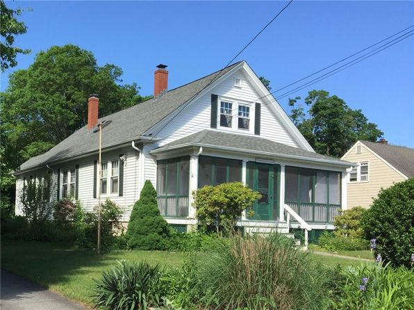 2 bed 1.5 bath Single Family at 348 Greenville Ave Johnston, RI, 02919 is for sale at 215k - 1 of 39