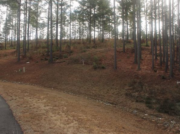 null bed null bath Vacant Land at L-350 Cove@thirteenhundred Blairsville, GA, 30512 is for sale at 49k - 1 of 14