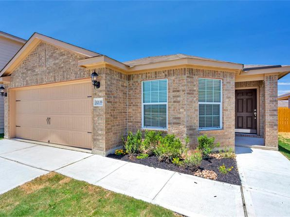 4 bed 2 bath Single Family at 2702 Regatta Ln Texas City, TX, 77568 is for sale at 198k - 1 of 7