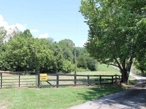 null bed null bath Vacant Land at  Houk Rd Loudon, TN, 37774 is for sale at 95k - 1 of 16