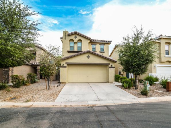 4 bed 3 bath Single Family at 40453 W Helen Ct Maricopa, AZ, 85138 is for sale at 165k - 1 of 55