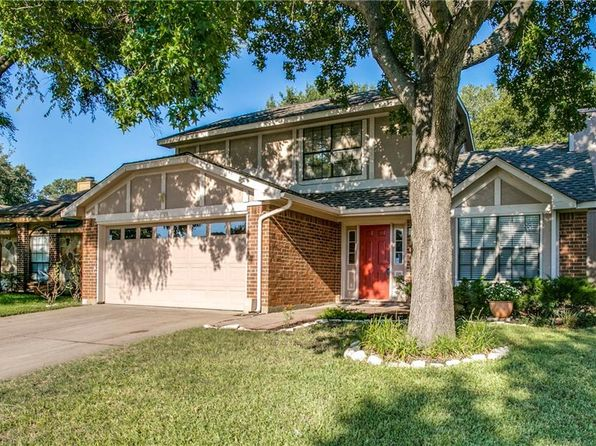 3 bed 3 bath Single Family at 5708 Polo Club Dr Arlington, TX, 76017 is for sale at 185k - 1 of 25