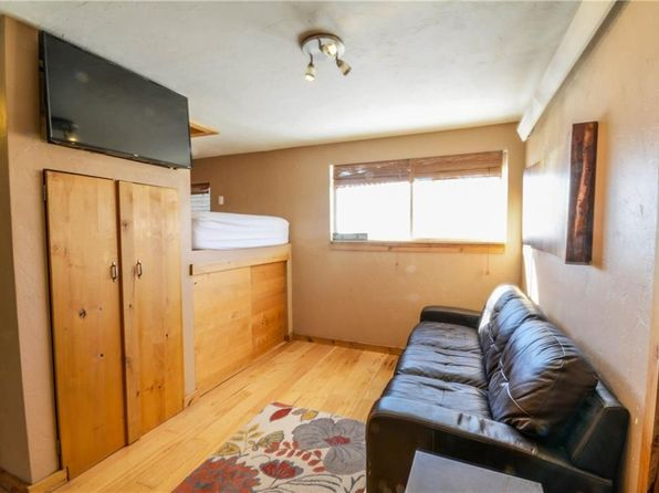 null bed 1 bath Condo at 761 Rainbow Dr Silverthorne, CO, 80498 is for sale at 165k - 1 of 17