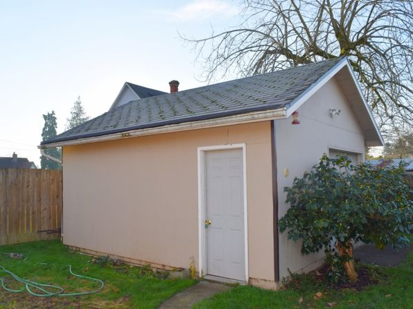 3 bed 1 bath Single Family at 1412 S 52nd St Tacoma, WA, 98408 is for sale at 170k - 1 of 10