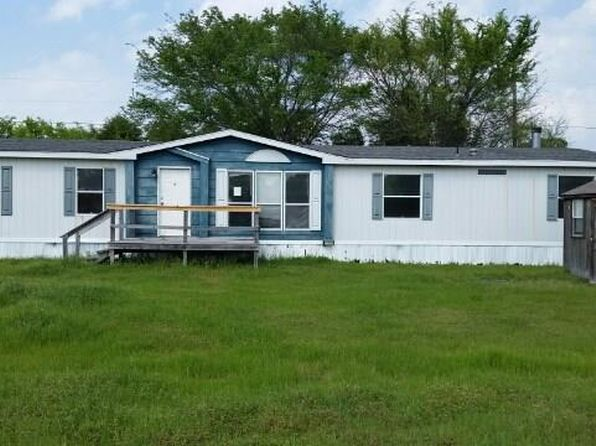 3 bed 2.5 bath Mobile / Manufactured at 143 Superstar Dr Trinidad, TX, 75163 is for sale at 25k - 1 of 6
