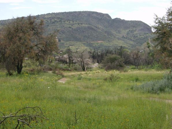null bed null bath Vacant Land at 16988 W Shrine Dr Yarnell, AZ, 85362 is for sale at 995k - 1 of 15