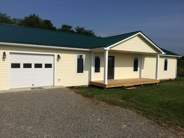 3 bed 2 bath Single Family at 5113 Loving Field Rd Pulaski, VA, 24301 is for sale at 195k - 1 of 9