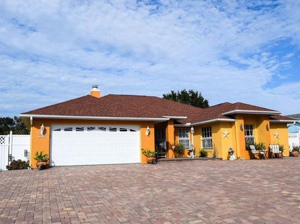 3 bed 2 bath Single Family at 946 El Lago Ter Winter Springs, FL, 32708 is for sale at 275k - 1 of 12