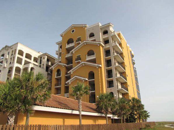 Architect Designed Pensacola Real Estate Pensacola FL Homes