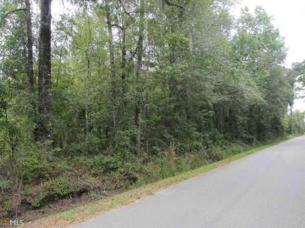 null bed null bath Vacant Land at 0 Blues Reach Rd Darien, GA, 31305 is for sale at 15k - 1 of 7