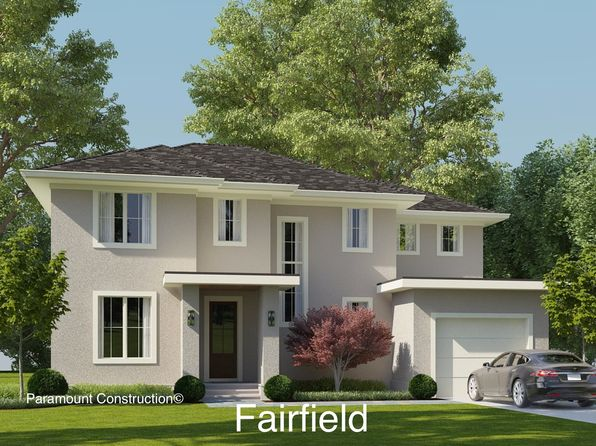 4 bed 4 bath Single Family at 4504A Fairfield Dr Bethesda, MD, 20814 is for sale at 1.38m - 1 of 14