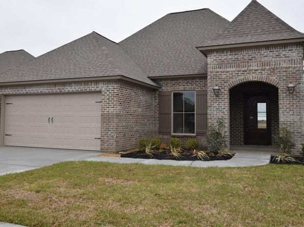 4 bed 3 bath Single Family at 4411 Capstone Xing Lake Charles, LA, 70607 is for sale at 329k - 1 of 33