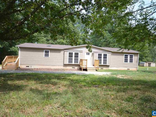3 bed 2 bath Single Family at 4439 Amicus Rd Stanardsville, VA, 22973 is for sale at 159k - 1 of 47