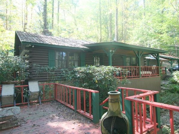 2 bed 2 bath Single Family at 79 Cedar Barn Rd Andrews, NC, 28901 is for sale at 120k - 1 of 19